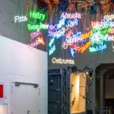 Private Choices: privéverzamelaars stellen tentoon in Brussel