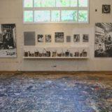 5 ateliers van grote kunstenaars die open staan voor het publiek