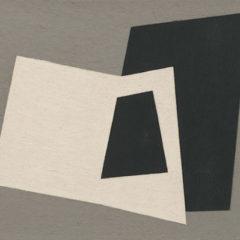De lyrische abstractie van Guy Leclercq, vanaf 11 maart in het Museum van Deinze en de Leiestreek
