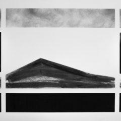 Kunstenaars en inspiratie: de jeugdherinneringen van Bart Reekmans
