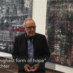 De 10 beste quotes over kunst, door kunstenaars