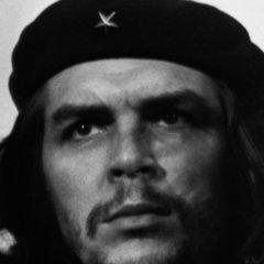 Fototentoonstelling Korda: De man achter de bekendste foto ter wereld
