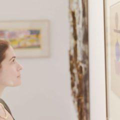Waarom 'outsider art' zo fascinerend is.