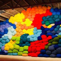 Kunstenfestival Watou: waar dichters (opnieuw) thuiskomen