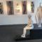 'Figure 4' interessante artistieke ontdekkingen in Gent