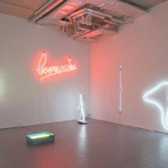 Belgische galerie Sofie Van de Velde wint prijs voor meest innovatieve Europese galerie
