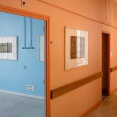 Art.Autun, 22 Belgische kunstenaars stellen tentoon in drie unieke locaties in hartje Bourgogne