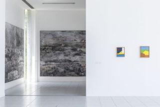 Biënnale van de schilderkunst, boeiende ontdekkingen in 3 musea aan de Leie