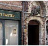 Galerie De Zwarte Panter viert vijftigste verjaardag.