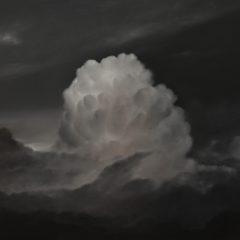 Hoofd in de wolken en beide voeten op de grond, het realisme van Adrian Iurco