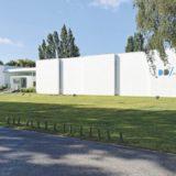 Voortbestaan Museum Dhondt-Dhaenens bedreigd door weigering bouwaanvraag