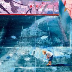 Beiron Brouwers' zoektocht naar de essentie van de mens, vanaf 30 augustus bij Solo Gallery in Antwerpen