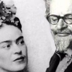 Niet alle Hongaren houden van Frida Kahlo