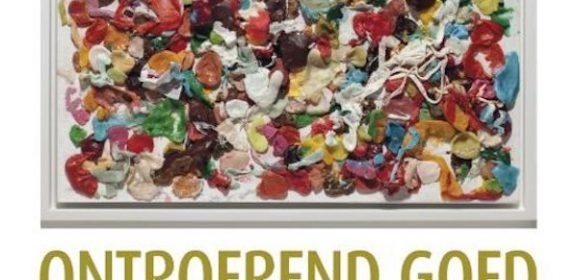 Ontroerend goed, van kunst kijken naar kunst kopen. 2 kunstverzamelaars delen hun ervaringen
