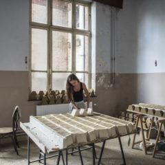 Open Studio's 2018: een kijkje in het atelier van meer dan 200 kunstenaars in Antwerpen