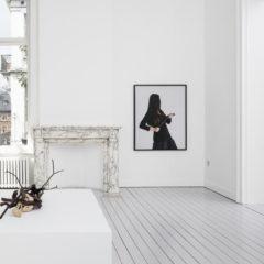 De highlights van het Brussels Gallery Weekend