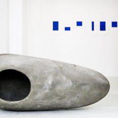 Tussen pijn en passie: museum Dr. Guislain flirt met onze prikkeldrempel in nieuwste expo