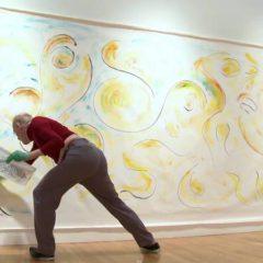 Het advies van gevestigde Belgische kunstenaars aan startende kunstenaars