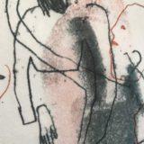 Haal je eigen kunstwerk van de muur: Ingrid Godon presenteert op originele wijze nieuw boek