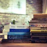 19 kunstboeken voor onder de kerstboom