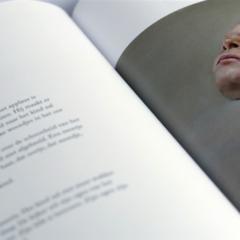 'Schilderen over geheimen', Paul De Moor over het werk van Michaël Borremans