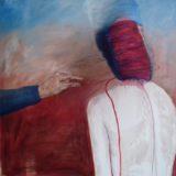 Wat ons verbindt… over Ine Lammers' nieuwe reeks 'morphic resonance'