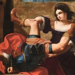 Wat je niet mag missen op de Gentse Museumnacht: onze drie aanraders
