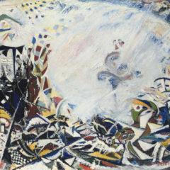 Slim kunst verzamelen… op bezoek in het Art Center van Verbaet