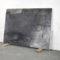 De nieuwe reeks van Pieter Jan Martyn, kunst tussen fictie en realiteit