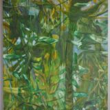 Joe Packer wint Contemporary British Painting Prize 2018