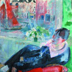 Luiks museum La Boverie haalt meer dan 200 meesterwerken uit het depot