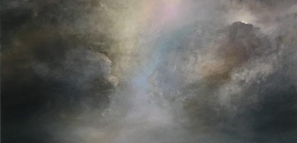 De verleiding van de Unheimlichkeit: Adelheid De Witte binnenkort te zien in twee galeries