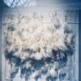 The friendship between the viewer and a piece of art: onze favorieten op Brafa 2019