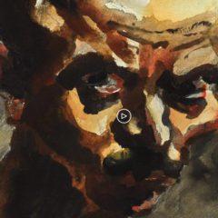 Kan een portret doordringen tot de ziel van een persoon?