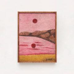 Wat er zoal te zien is bij de top-internationale galerijen dit kwartaal. #1: David Zwirner