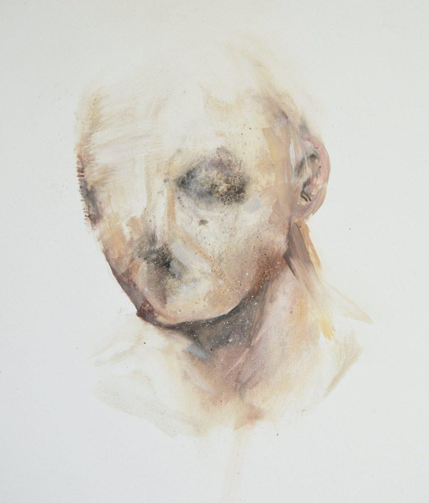 schilder lucas