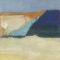 Abstracte kunst als breinmassage: nieuw boek over het werk van Ilse D'Hollander