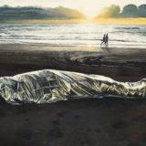 Cultuurminister koopt voor 250,000€ kunstwerken voor de Vlaamse Gemeenschap