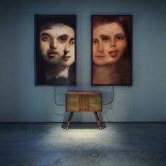 Kunst en Artificiële Intelligentie, een intrigerend huwelijk
