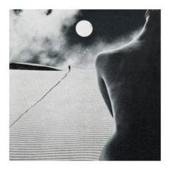 Sammy Slabbinck, collages met een knipoog. Nog tot 17 maart bij Solo Gallery in Antwerpen