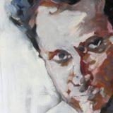 Portretten als aangrijpende beelden. Ontdek het werk van Michel De Wolf