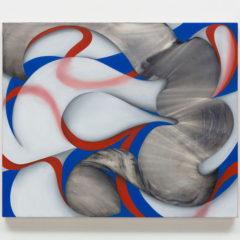 Lesley Vance wint de SOLO Prize 2019 van Art Brussels