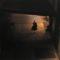 Who's that girl? Ontdek het op Moon, de foto-tentoonstelling van Nele Van Canneyt