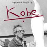 Robuust en toch elegant: Kobe verrast postuum met uitvoerige monografie