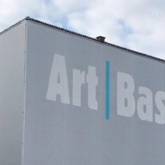 Wat je (misschien) gemist hebt op Art Basel