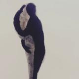 Kunstenfestival Watou: Saudade aan de Schreve