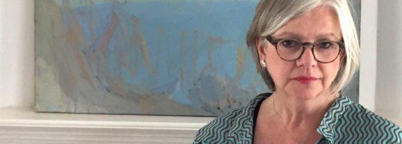 De visie van een verzamelaar #1: Marleen Scevenels