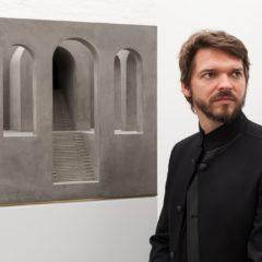 Het verhaal achter het leven en werk van Renato Nicolodi