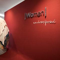Vrouwelijke kunstenaars in de kijker bij Belfius Art Gallery