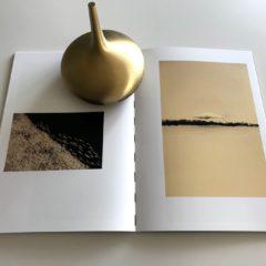 Prachtig fotografisch werk van Albarrán Cabrera